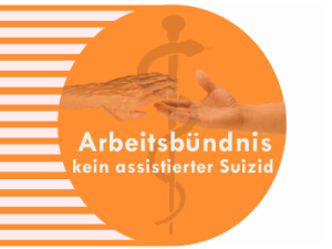 logo_kein_assisstierter_suizid_2_old1